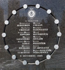 https://commons.wikimedia.org/wiki/File:Mtl_dec6_plaque.jpg